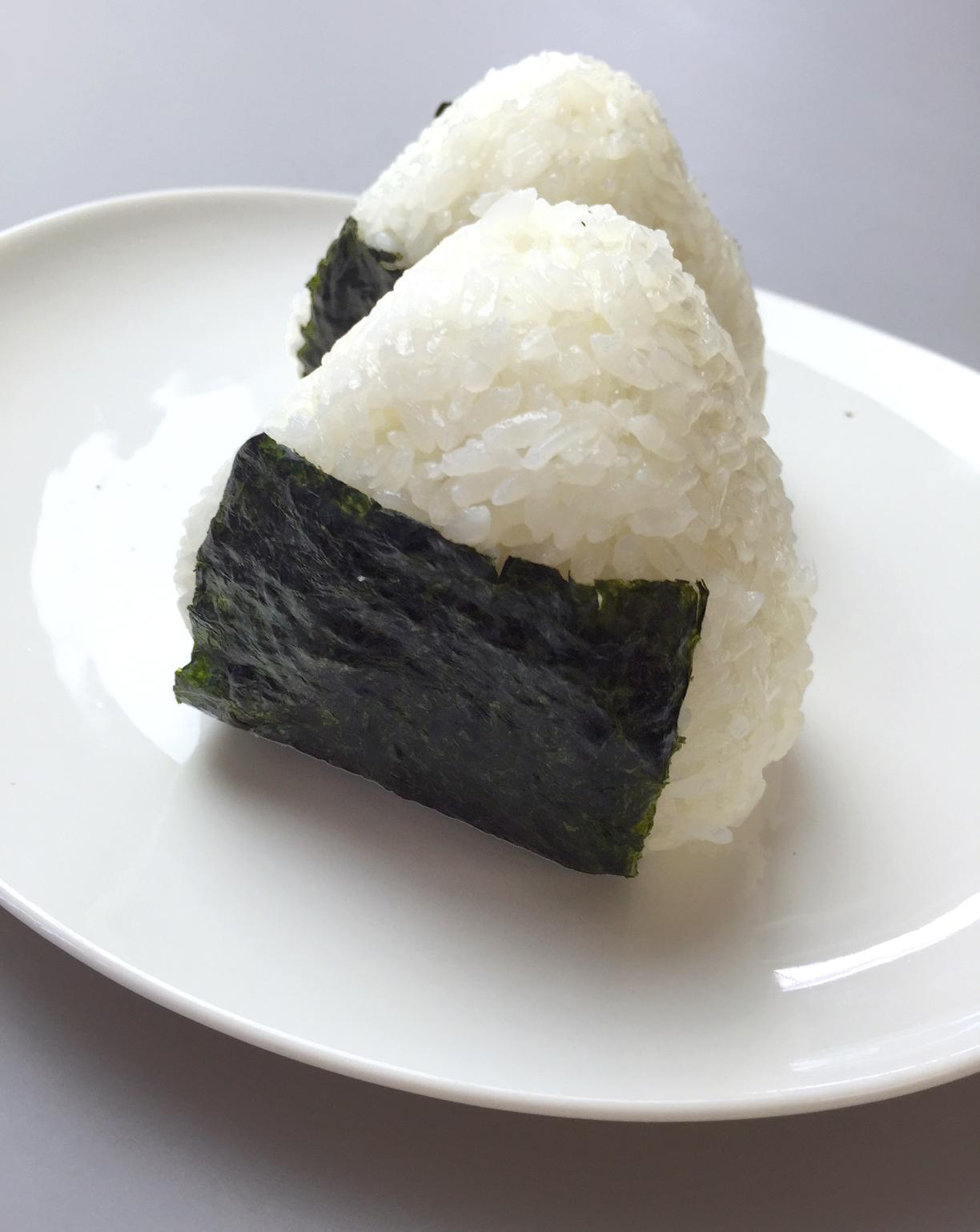 onigiri4-4